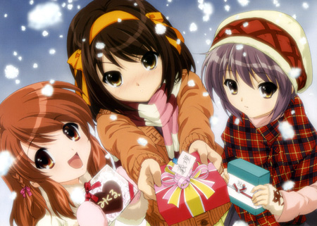 http://beneaththetangles.files.wordpress.com/2010/10/haruhi-christmas.jpg