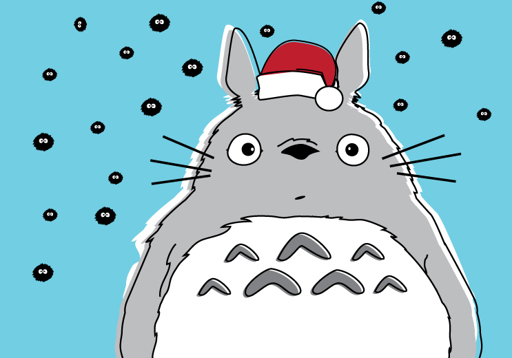 http://beneaththetangles.files.wordpress.com/2011/12/totoro-xmas-122010.jpg