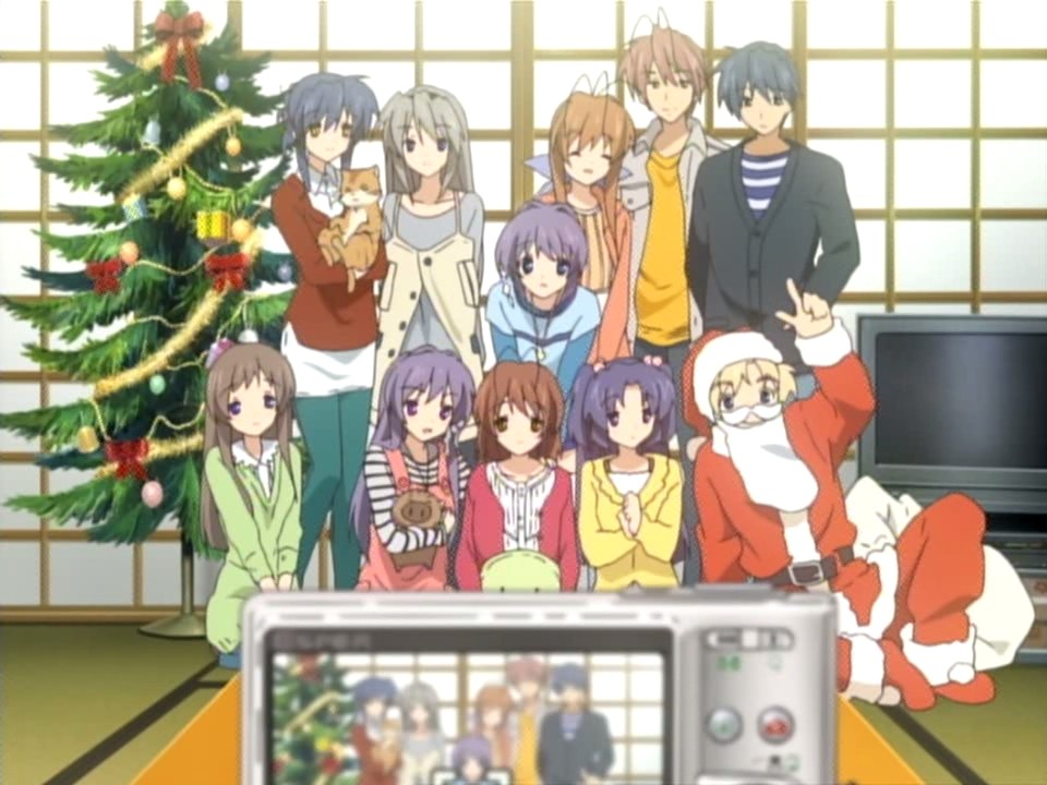 https://beneaththetangles.files.wordpress.com/2012/12/clannad-christmas.jpg