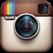 Logo - instagram