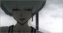Terror in Resonance Episode 10: Fine Line