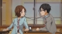 Your Lie in April Episode 1: From Monotone toColor