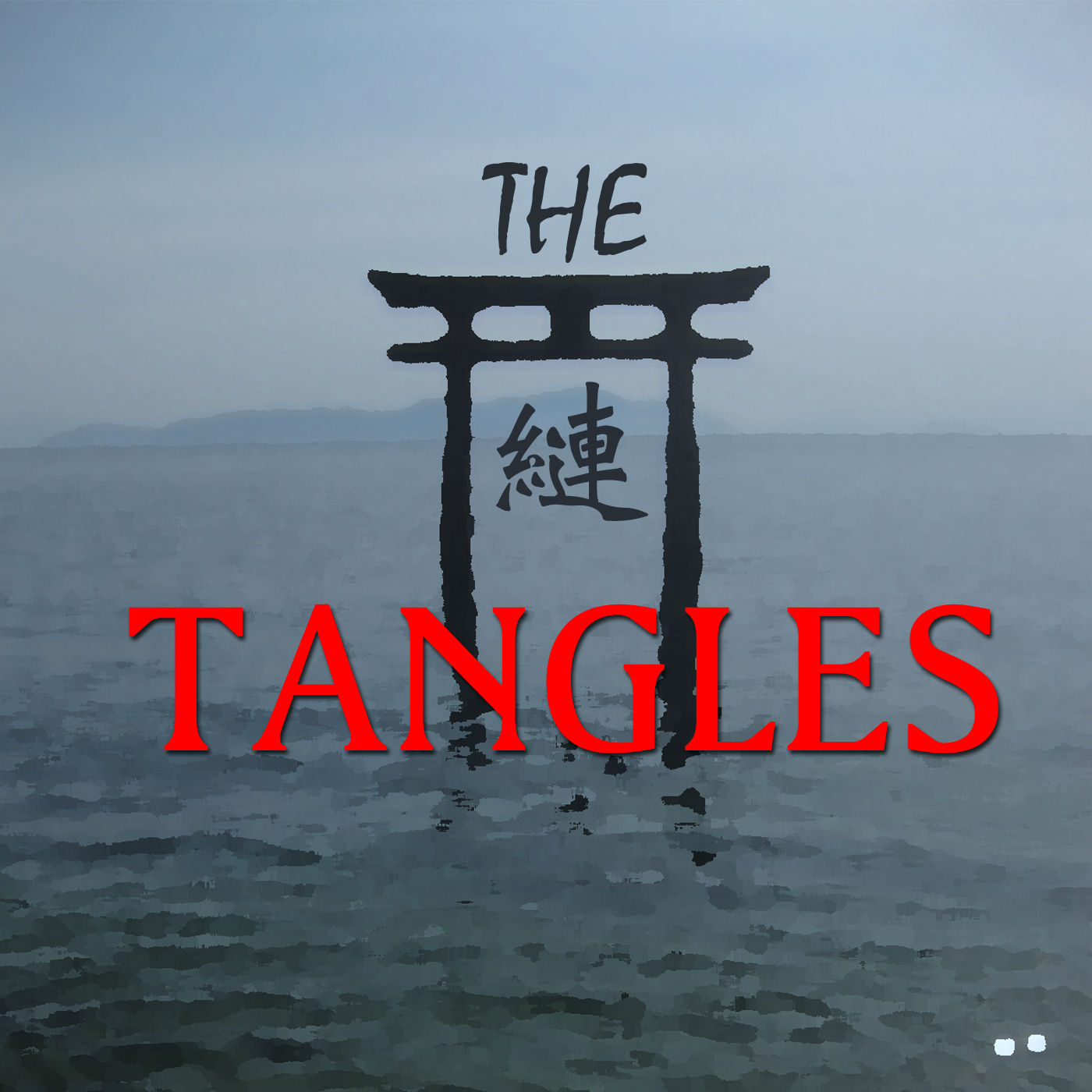 The Tangles Podcast