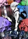 Anime Today: Death Parade and SkatingIdols