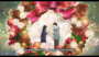 12 Days of Christmas Anime, Day 7: Kimi ni Todoke