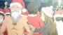 12 Days of Christmas Anime, Day 9:Minami-Ke