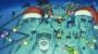 12 Days of Christmas Anime, Day 10: Rock Lee & His NinjaPals