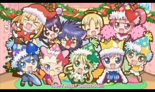 ShugoCharaDoki-HappyMerryChristmas