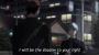 Annalyn's Corner: Kuroko's HumbleGameplay