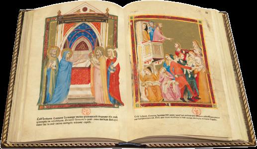 Biblia_moralizada_de_Nápoles_cropped