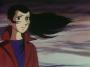 Examining Old School Anime: Yoko Shiraki's Imitation ofMary