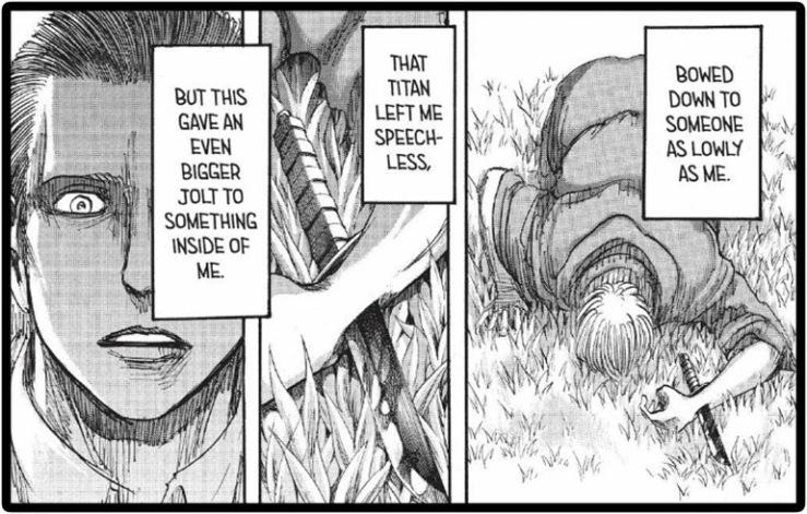 attack on titan 5b