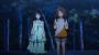 Anime Today: Kumiko's Divine Encounter in Sound!Euphonium