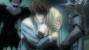 Annalyn's Corner: Kira of Death Note vs. the God ofLife