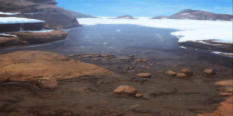 PBTU_landscape.png